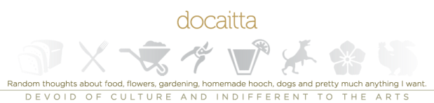 Docaitta for DD