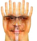 profilepicDF